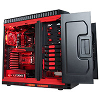 nForce Custom Gaming Pcs