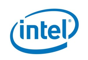Intel Systems