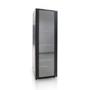 Server Cabinets/Racks